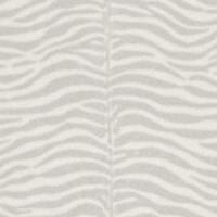 Тапет The Best 3 кожа светла зебра