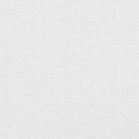 Ремонтен флис Ла Ви гладък, за 3D 75х2500