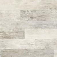 Тапет Бестселър дървени панели бяло/крем
