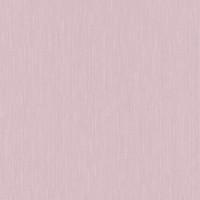 Тапет Фешън 4Уолс плат розово