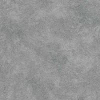 Тапет Инспирейшън мазилка сиво