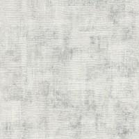 Тапет Инспирейшън 2 бяла мазилка сив
