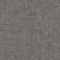Тапет Фешън 4Уолс сребърни линии кафяв бетон