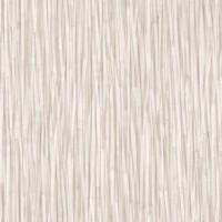 Тапет Криспи бамбуци беж-сиво