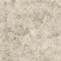Тапет Бестселър 2 преливаща мазилка крем