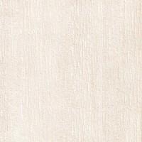 Тапет Бестселър 2 зърниста мазилка крем 15м!