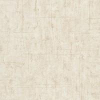 Тапет Фешън 4Уолс златни линии крем бетон