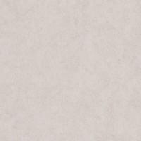 Тапет Карат мазилка крем-златно