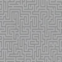 Best of/GrAlive 13260-30 право 2см меандър сиво