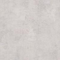 Тапет Криспи бетон светло сиво