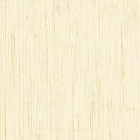 Тапет Монтего рески жълто