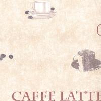Тапет Бестселър 3 кафе беж (Eleganta)