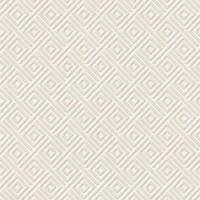 Тапет Livio блестящ лабиринт крем
