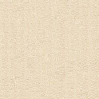 Тапет Бестселър 2 накъсани нишки крем 15м!