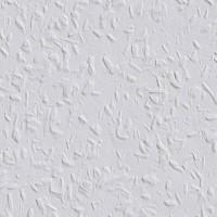 Рауфазер едър 15,0х0,53м
