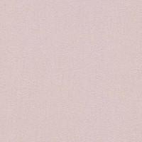 Тапет Новости блестящи частици розово
