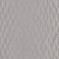 Тапет Фешън 4Уолс сребърен отпечатък листа