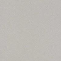 Тапет Кидс&Тийнс 3 релефна мазилка таупе (Кидс&Тийнс 2)