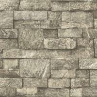 Тапет Бестселър 2 реден камък беж