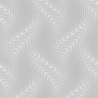 Тапет Фешън 4Уолс 2 3D сиви спирали таупе