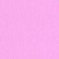 Тапет Лято розово с ефект