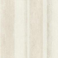 Тапет Инспирейшън 2 беж бетон райе крем