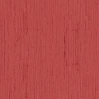 Тапет Монтего рески червено