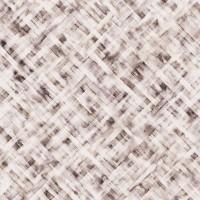 Тапет Бестселър 2 плетеница акварел беж