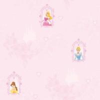 Kids@Home право 53см Princess fairytale dream