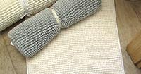 Постелки и килими за баня