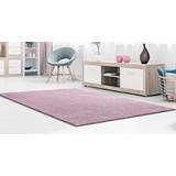 Меки килими