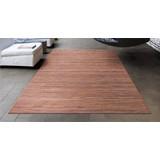 Плоскотъкани килими
