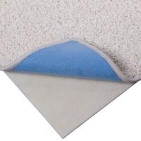 Противоплъзгаща постелка под килим Kontakt 60х120